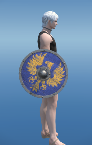Model-Eagle-crested Round Shield.png