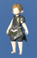 Model-Eikon Leather Corselet of Casting-Female-Lalafell.png