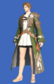 Model-Evoker's Doublet-Male-Hyur.png