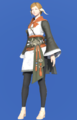 Model-Exclusive Eastern Journey Jacket-Female-AuRa.png