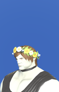 Model-Flower Crown-Male-Roe.png
