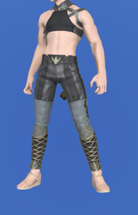 Model-Gordian Breeches of Striking-Male-Miqote.png