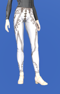 Model-Halonic Auditor's Brais-Female-Elezen.png