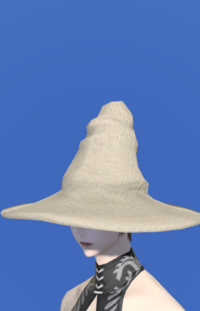 Model-Hempen Hat-Female-Elezen.png