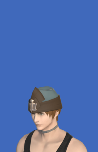 Model-Holy Rainbow Wedge Cap-Male-Hyur.png