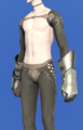 Model-Hoplite Gauntlets-Male-Elezen.png