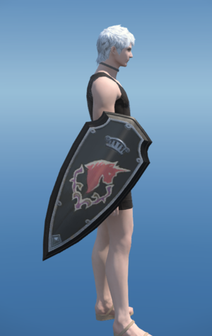 Model-House Fortemps Kite Shield.png