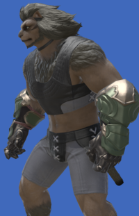 Model-Kote of the Blue-Male-Hrothgar.png