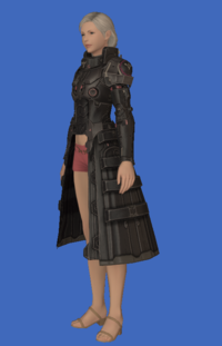 Model-Late Allagan Armor of Fending-Female-Hyur.png
