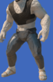 Model-Late Allagan Bottoms of Maiming-Male-Hrothgar.png