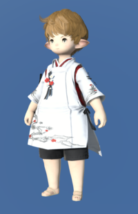 Model-Lord's Suikan-Male-Lalafell.png