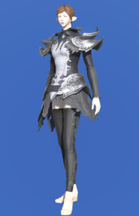 Model-Nightsteel Mail of Maiming-Female-Elezen.png