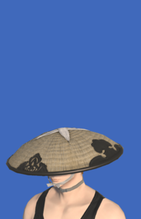 Model-Ornate Yamashi Kasa-Male-Hyur.png
