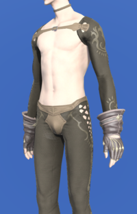 Model-Rakshasa Tekko of Aiming-Male-Elezen.png