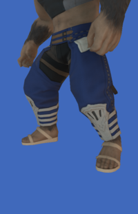 Model-Replica Sky Pirate's Gaskins of Maiming-Male-Hrothgar.png