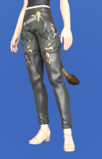 Model-True Linen Breeches of Aiming-Female-Miqote.png