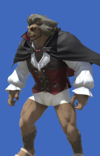 Model-Vampire's Vest-Male-Hrothgar.png