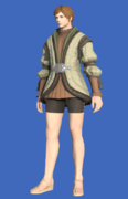 Model-Velveteen Gown-Male-Hyur.png