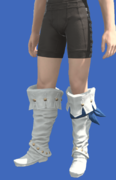 Model-Vigil Boots-Male-Hyur.png
