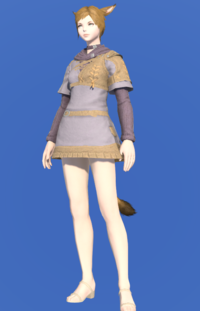 Model-Wolf Tunic-Female-Miqote.png