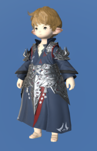 Model-Yanxian Dogi of Casting-Male-Lalafell.png
