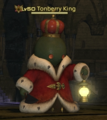 Tonberry King.png