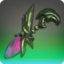 Valkyrie's Earrings of Aiming Icon.png