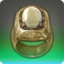 Werewolf Ring of Slaying Icon.png