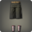 Whisperfine Woolen Shorts Icon.png