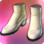 Aetherial Cotton Dress Shoes Icon.png
