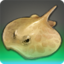 Bloodbath (Seafood) Icon.png