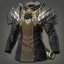Deepgold Surcoat of Maiming Icon.png