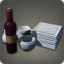 Dishware Icon.png