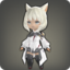 Dress-up Y'shtola Icon.png