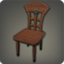 Glade Chair Icon.png