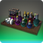 Grade 2 Artisanal Skybuilders' Remedies Icon.png