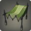 Grade 2 Skybuilders' Gazebo Icon.png
