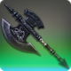Heavy Metal War Axe Icon.png