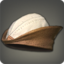 Hunting Hat Icon.png
