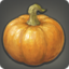 Mimett Gourd Icon.png