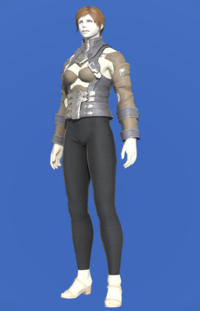 Model-Aetherial Raptorskin Harness-Female-Roe.png