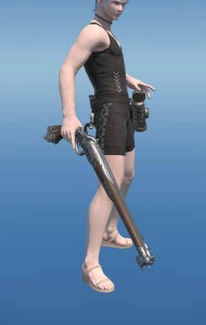 Model-Aetherial Steel-barreled Musketoon.png
