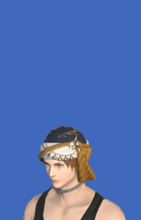 Model-Ala Mhigan Turban of Crafting-Male-Hyur.png