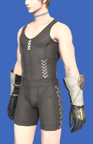 Model-Alexandrian Gloves of Scouting-Male-Hyur.png