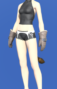 Model-Amateur's Smithing Gloves-Female-Miqote.png