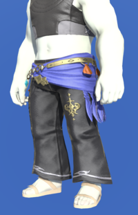 Model-Antiquated Welkin Breeches-Male-Roe.png