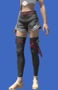 Model-Arachne Culottes of Casting-Female-Viera.png