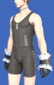Model-Augmented Cauldronking's Dress Gloves-Male-Hyur.png