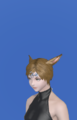 Model-Augmented Healer's Circlet-Female-Miqote.png