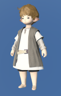 Model-Cotton Kurta-Male-Lalafell.png